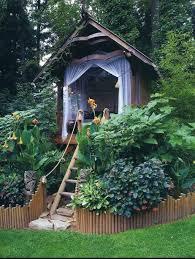 backyard escapes inspiration backyard escapes backyard tree houses and gardens