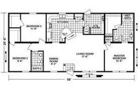 Traditional Queenslander Floor Plan Old Queenslander Style Homes Garth Chapman Traditional