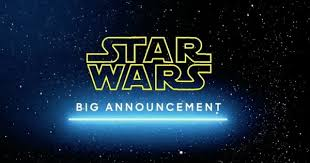 big star wars 40th anniversary announcement is coming tomorrow