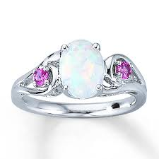 opal engagement rings white opal engagement rings opal rings for beautiful women