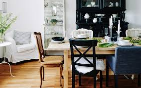 ikea dining room ideas ikea ideas
