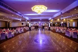 usha lexus wiki wedding reception venues banquet and catering halls in queens