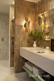 master bathroom ideas photo gallery modern makeover and decorations ideas amazing of gallery of