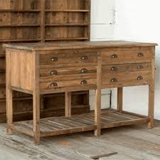 wrought iron kitchen island kitchen islands carts bars wrought iron furniture
