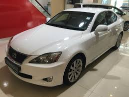 toyota mark x vs lexus is 250 rent a lexus is250 by ace drive car rental