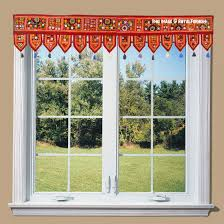 curtains toppers for windows caurora com just all about windows
