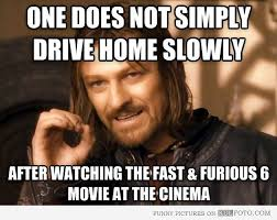 Fast And The Furious Meme - 1054 best paul walker images on pinterest funny stuff ha ha and