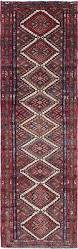 7x12 Rug by 352 Best Products Images On Pinterest Area Rugs Kilim Rugs And
