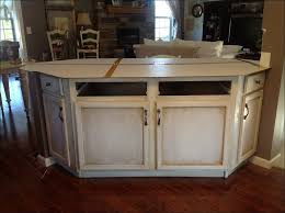 100 islands for kitchens with stools kitchen house