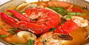 recette de cuisine portugaise cuisine portugaise