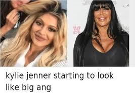 Kylie Jenner Meme - kylie jenner meme 17