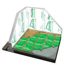 pleasurable design ideas insulating a basement floor easy way to