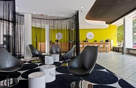 hotel rooms frankfurt tryp by wyndham frankfurt hotel