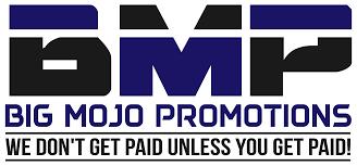 disclaimer big mojo promotions