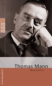 hochzeitsgeschenke fã r gã ste mann pdf book mediafile free file