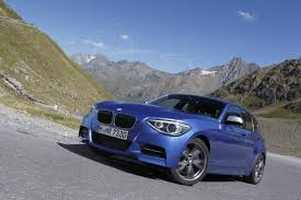 bmw 1 series x drive bmw adds xdrive to 1 series lineup in a number of markets just