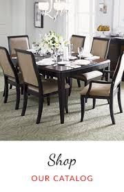 kitchen furniture store sherm arnolds flooring and kitchen lewiston maine