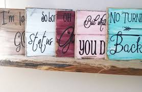 quote home country signs country wall decor amazing decorative signs rustic home