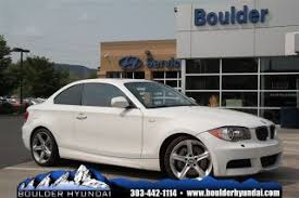 bmw m series for sale bmw 1 series for sale in