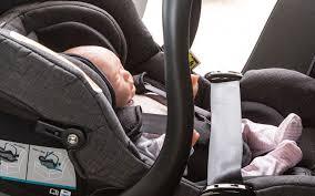 legislation siege auto enfant enfants en voiture réglementation tcs suisse