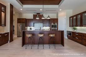 the kitchen collection inc home plan kelston sater design collection