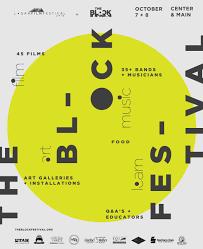 halloween city logan utah 2012 the block film u0026 art festival u2022 october 6 7 2017 u2022 a celebration