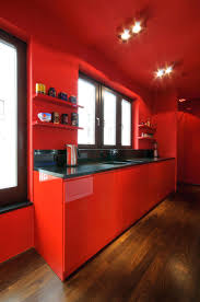 ikea red kitchen cabinets red kitchen cabinets ikea unfinished oak cabinet doors exitallergy