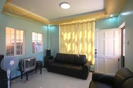 small house decoration small house simple interior design living room home deco plans