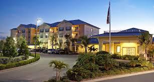 Patrick Afb Beach House by Residence Inn Hotel Cape Canaveral Cocoa Beach