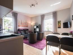 Schlafzimmer Und Badezimmer Kombiniert Tal Residenz Bad Salzuflen Lhs05028 Fewo Direkt