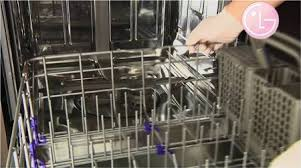 Lg Dishwasher 3850dd3006a Lg Help Library Oe Error Code Dishwasher Lg U S A