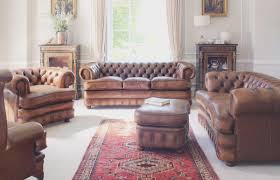 Chairs Living Room Design Ideas Small Living Room Decor Ideas Size Of Living Room Home