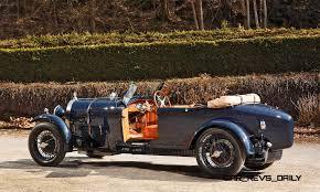 convertible bugatti 1929 bugatti type 44 grand sport is straight 8 gp racer as 4 seat