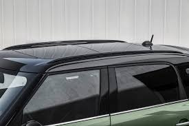 nissan altima roof rack vehicles offering panoramic sunroofs for less than 50 000 motor