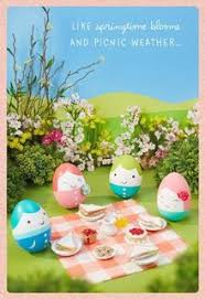 easter greeting cards easter greeting cards hallmark
