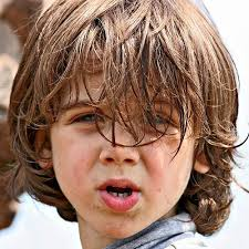 175 best haircuts for boys images on pinterest toddler boys