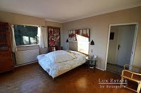 vercors chambre d hote chambre inspirational chambre d hote correncon en vercors hd