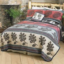Ducks Unlimited Bedding Rustic Bedding Rustic Bedding Product Reviews