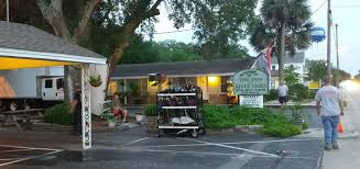 Bed And Breakfast Southport Nc The Inn At River Oaks Southport North Carolina Hotel