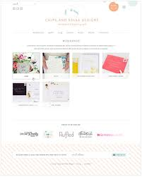 Wedding Invitations Dallas Wedding Invitations Dallas Tx Invitation Card