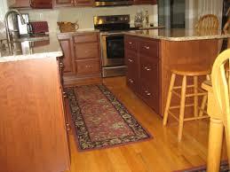 eat at island in kitchen j i murphy u0026 co custom woodworking custom kitchens