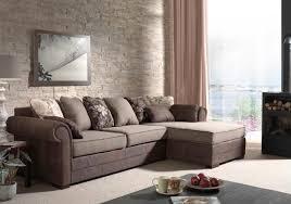 canapé d angle style anglais bout de canapé gauche 3 pl belfurn