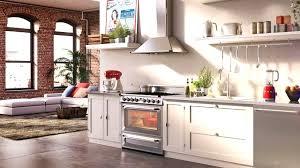 refaire ma cuisine am nager ma cuisine 11 avec refaire une ancienne relooker la meubles