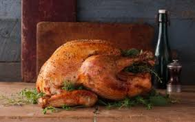 best turkey brand to buy for thanksgiving 7 tips for your best turkey yet whole foods market