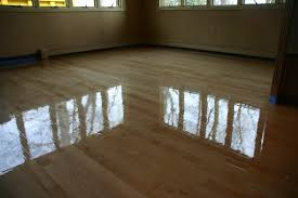 Laminate Flooring Nj Hardwood Flooring Springfield New Jersey