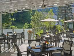 green mountain inn stowe vt booking com