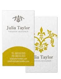 my new luxe business cards from moo makeup artist business card 53