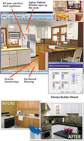 professional home design 7 0 software virtual architect