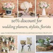wonderful wholesale wedding decorations uk 30 on wedding reception