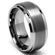simple mens wedding bands men wedding bands ideas and inspirations elasdress